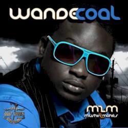 Wande Coal - Se Ope