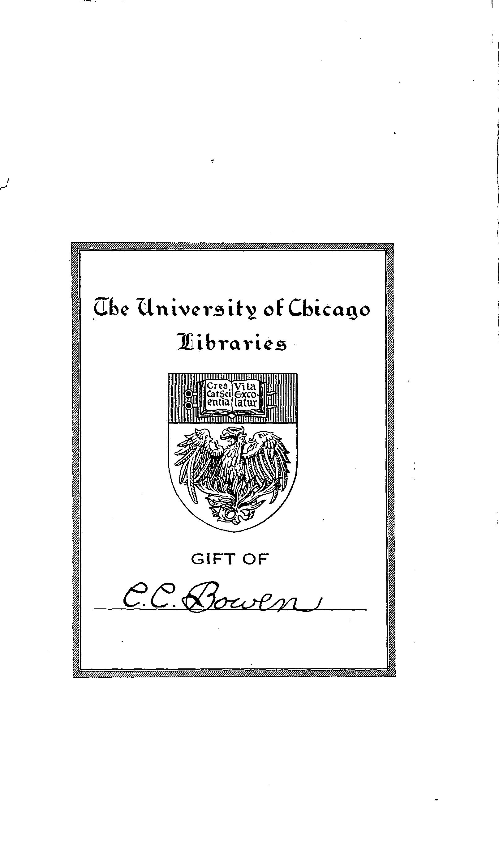 Cover of: Lectures on political atheism