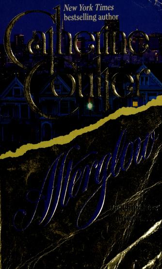 Cover of: Afterglow (Best Of The Best) | Coulter