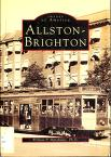 Cover of: Allston-Brighton