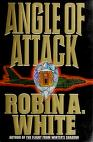Cover of: Angle of Attack