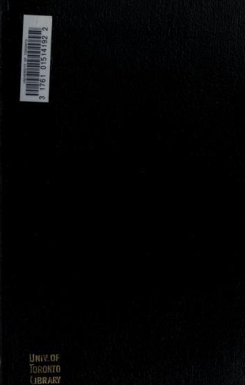 Cover of: Don Quixote de la Mancha | Miguel de Cervantes Saavedra