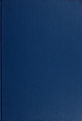 Cover of: Genealogical history of the family of Adams of Cavan, etc | Benjamin William Adams