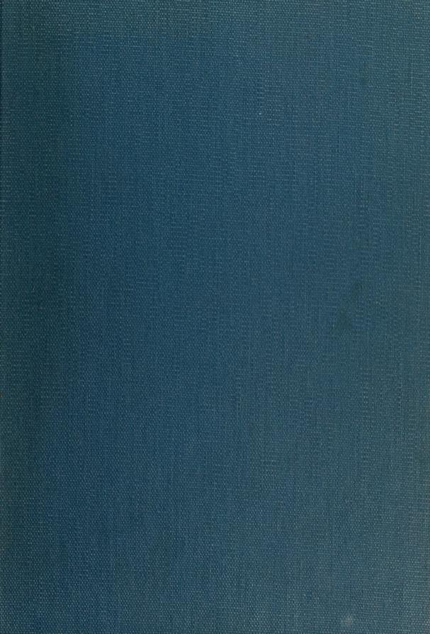 History of Savannah and South Georgia by