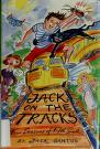 Cover of: Jack on the Tracks