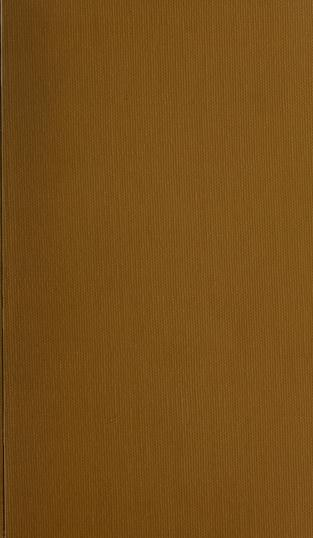 Cover of: Ordinances and resolutions of the mayor and City Council of Baltimore.  |