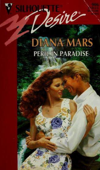 Cover of: Peril In Paradise   Maurice Bonvoisin