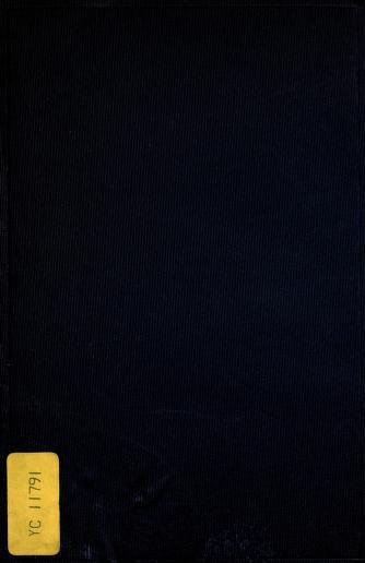 Cover of: Pot-pourri from a Surrey garden | Maria Theresa Earle