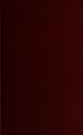 Cover of: Selections from the writings of Dr. Whately | Richard Whately