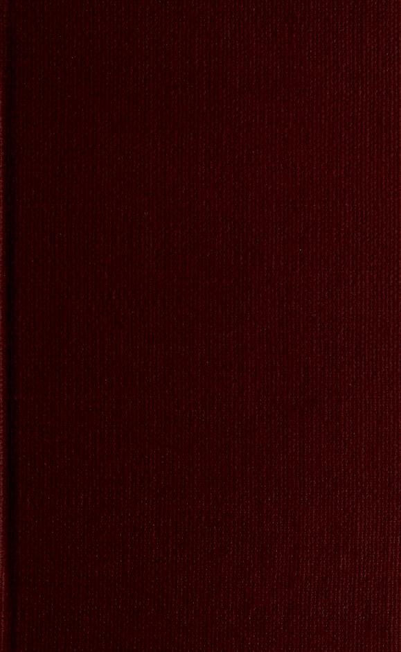 Selections from the writings of Dr. Whately by Richard Whately