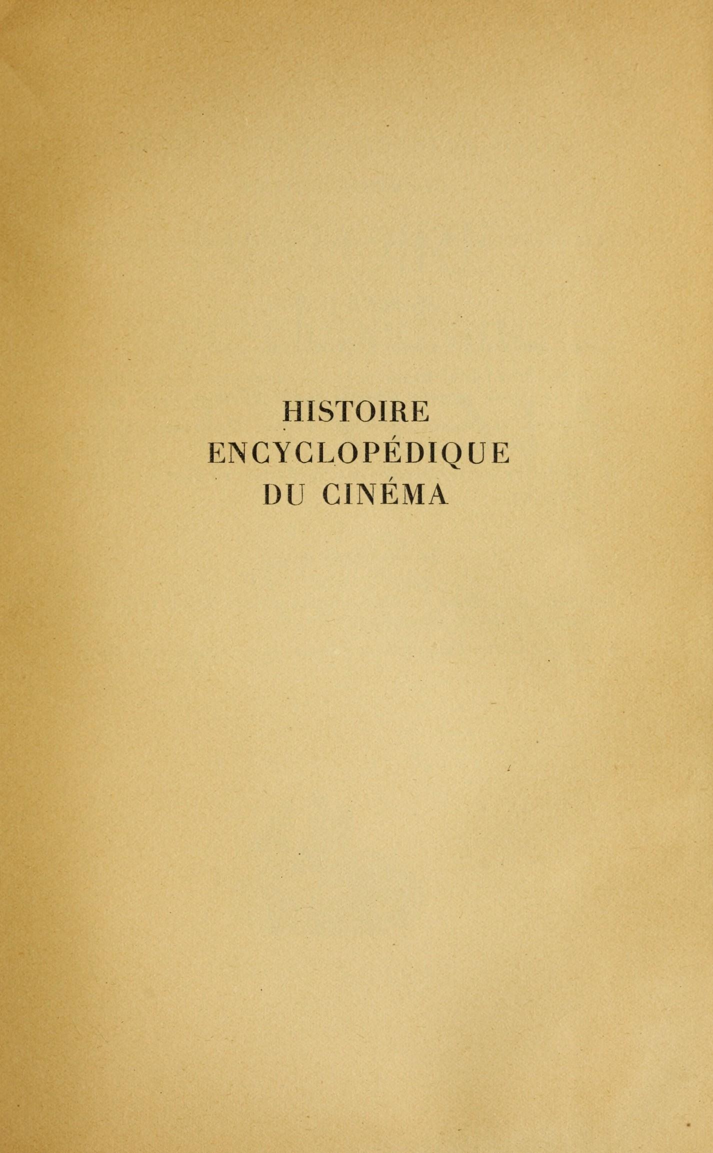 Histoireencyclop00jean_jp2.zip&file=histoireencyclop00jean_jp2%2fhistoireencyclop00jean_0005