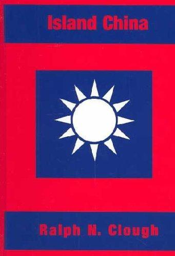 Island China