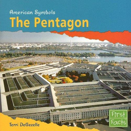 The Pentagon by Terri Degezelle