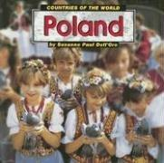 Poland by Suzanne Dell'oro