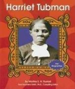 Harriet Tubman by Martha E. H. Rustad
