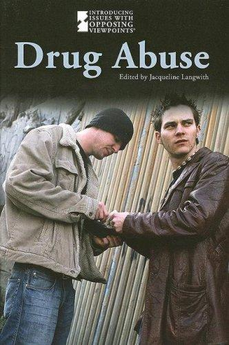 Drug Abuse by