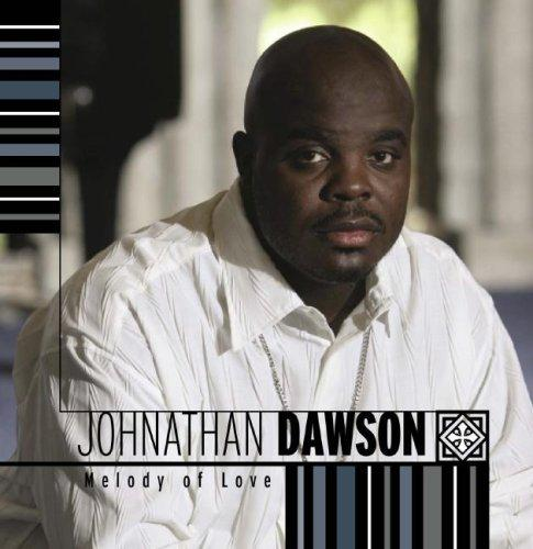 Melody of Love by Jonathan Dawson